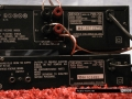 denon-pma-250 - dscn2066