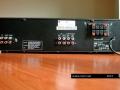 dual-cv-6055-ct-7030 - 002