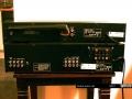 dual-cv-6055-ct-7030 - 004