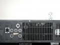 grundig-receiver-50 - dscn3359