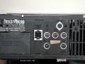 grundig-receiver-50 - dscn3360