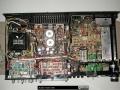 grundig-receiver-50 - dscn3364
