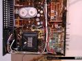 grundig-receiver-50 - dscn3368