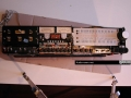 grundig-receiver-50 - dscn3369