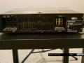 grundig-v1000 - dscf5057