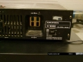 grundig-v1000 - dscf5059