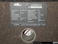 jm-lab-laureate - dscn3268