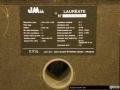 jm-lab-laureate - dscn3269