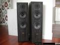 acoustic-solutions-av-120-dscn3058