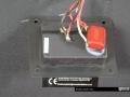 acoustic-solutions-av-120-dscn3062