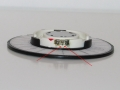 driver-coil-wire-repair-beyerdynamic-dt770-880-990-1