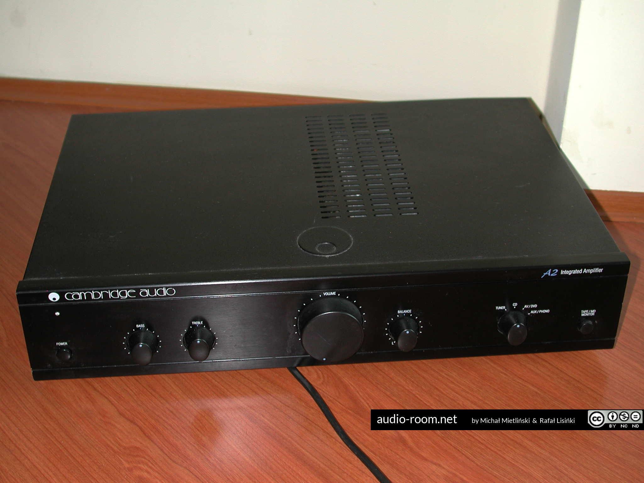 cambridge-audio-a2-dscn0888