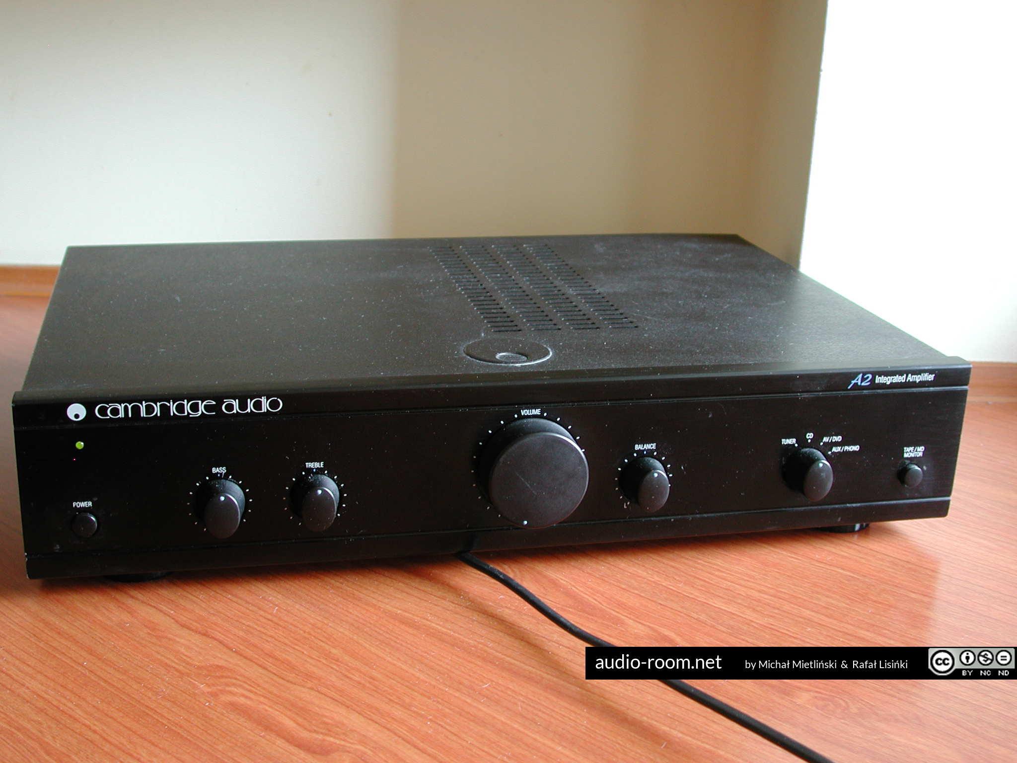cambridge-audio-a2-dscn0892