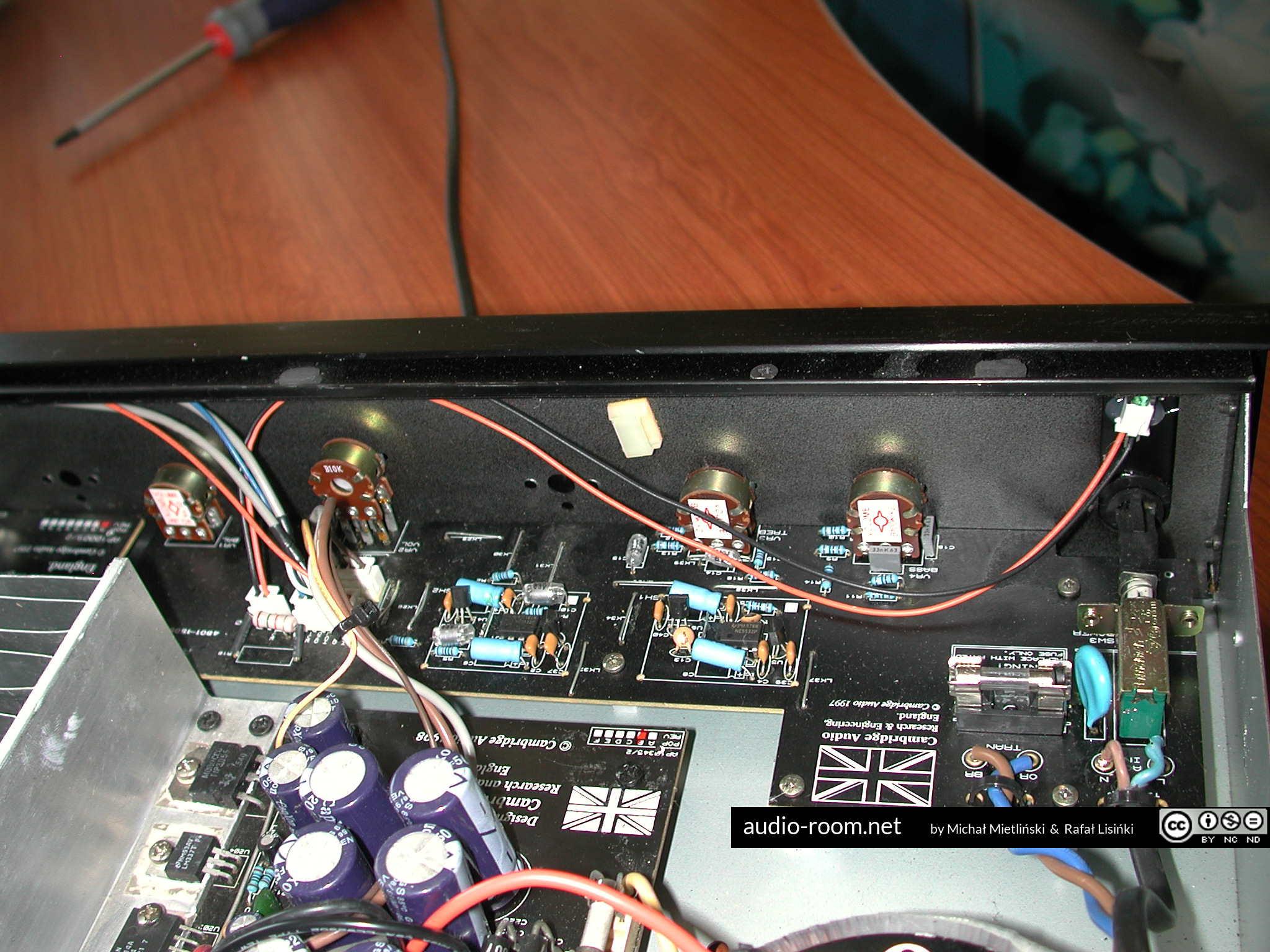 cambridge-audio-a2-dscn0903