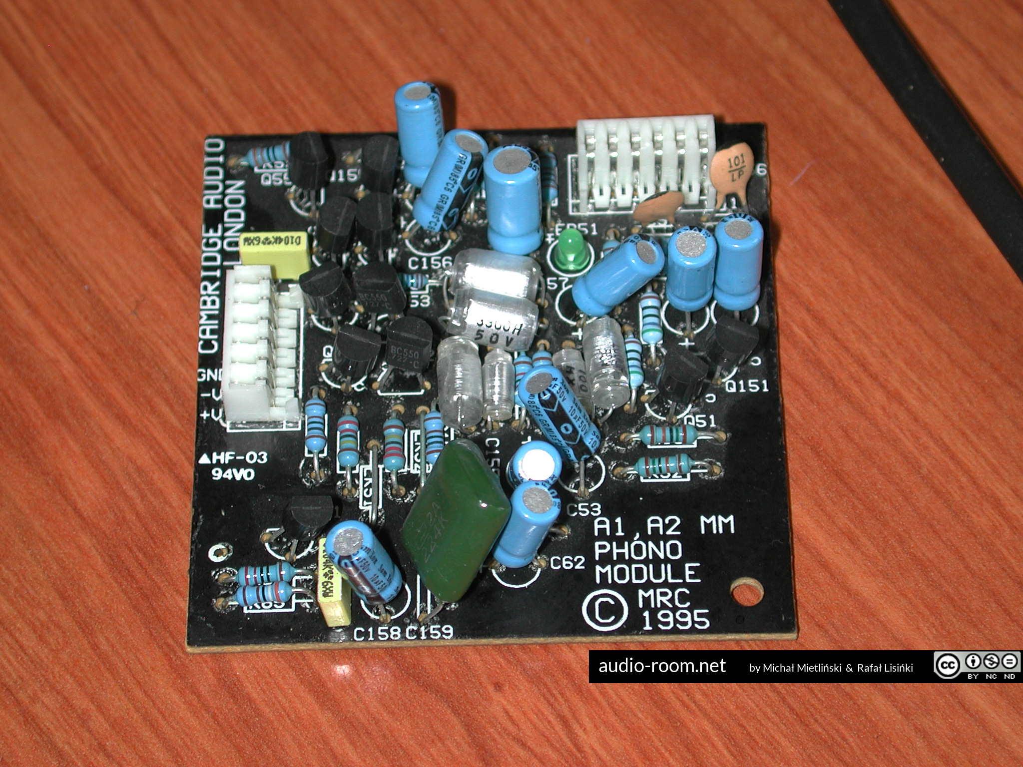cambridge-audio-a2-dscn0905