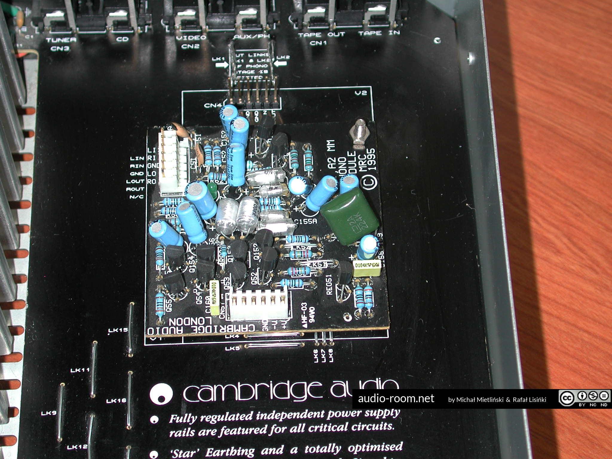 cambridge-audio-a2-dscn0906