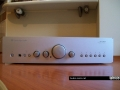 cambridge-audio-azur-540a-100_2472
