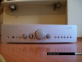 cambridge-audio-azur-540a-100_2473
