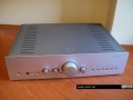 cambridge-audio-azur-540a-100_2474