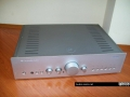 cambridge-audio-azur-540a-100_2475