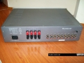 cambridge-audio-azur-540a-100_2479