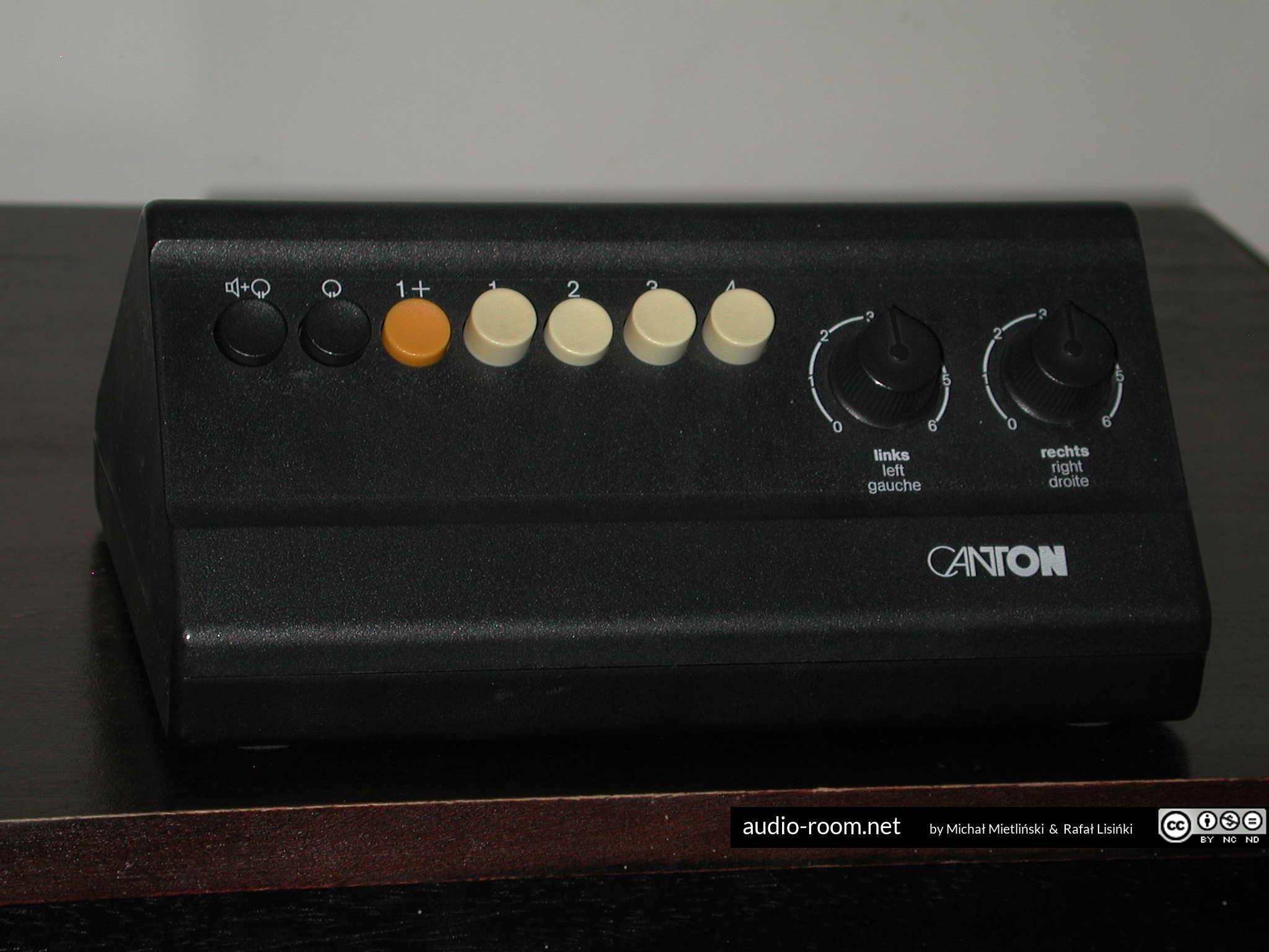 canton-connect-50-dcsn4465