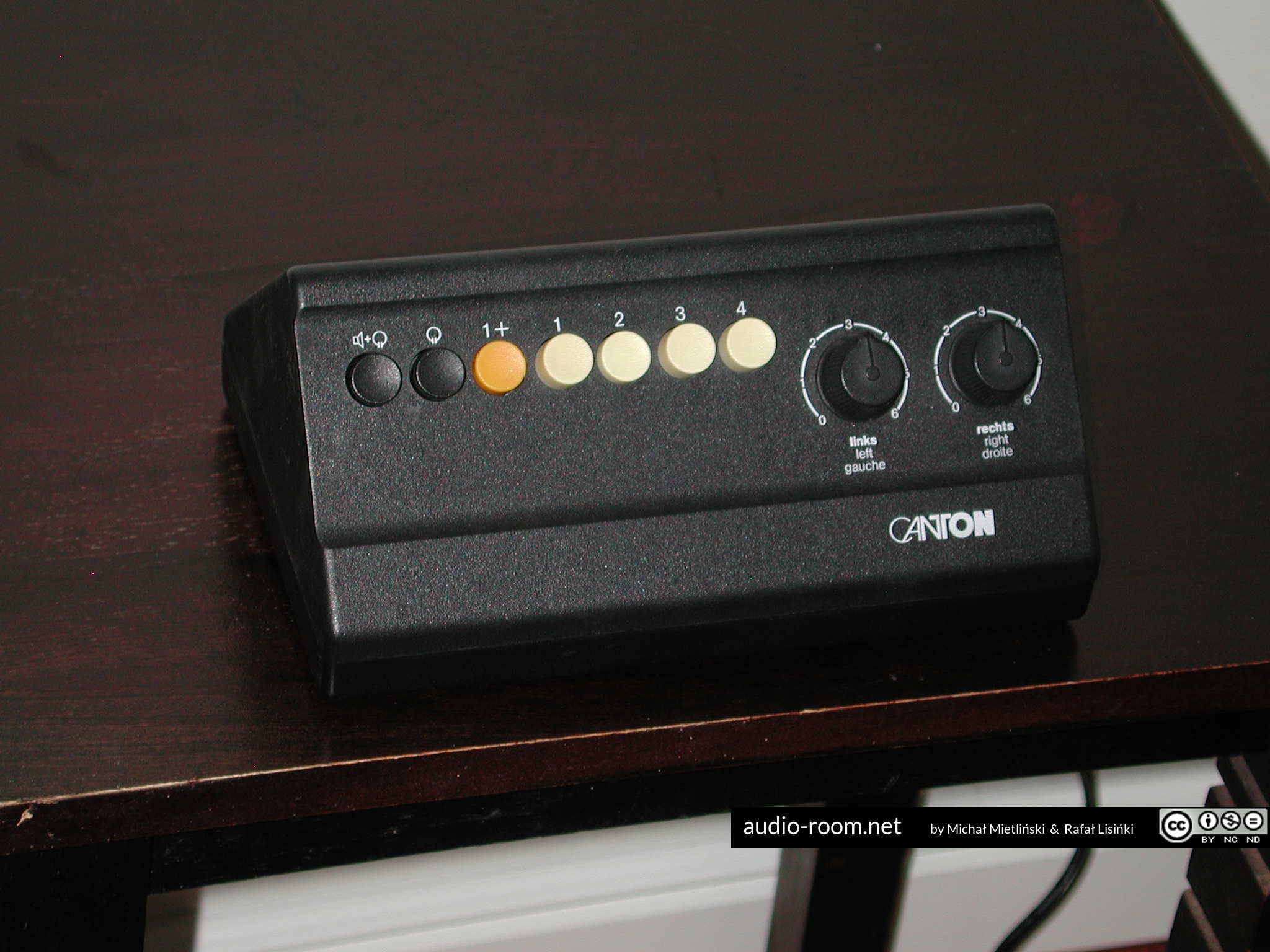 canton-connect-50-dcsn4466