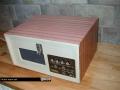 comber-560s-dscn9453