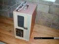 comber-560s-dscn9454