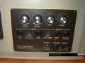 comber-560s-dscn9460