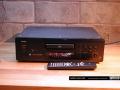 denon-dvd-2900-b-dscn9256