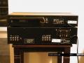 dscn2269dual-cv-6055-ct-7030 -