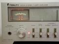 fidelity-450-ta - dscn2535