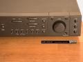 01-grundig-rcd-405-dscn9755