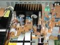 01-grundig-rcd-405-dscn9764
