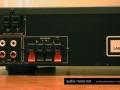 02-grundig-rcd-400-04