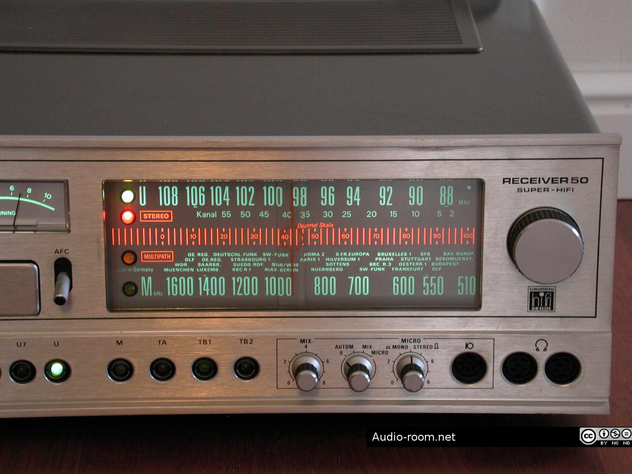grundig-receiver-50 - dscn3356