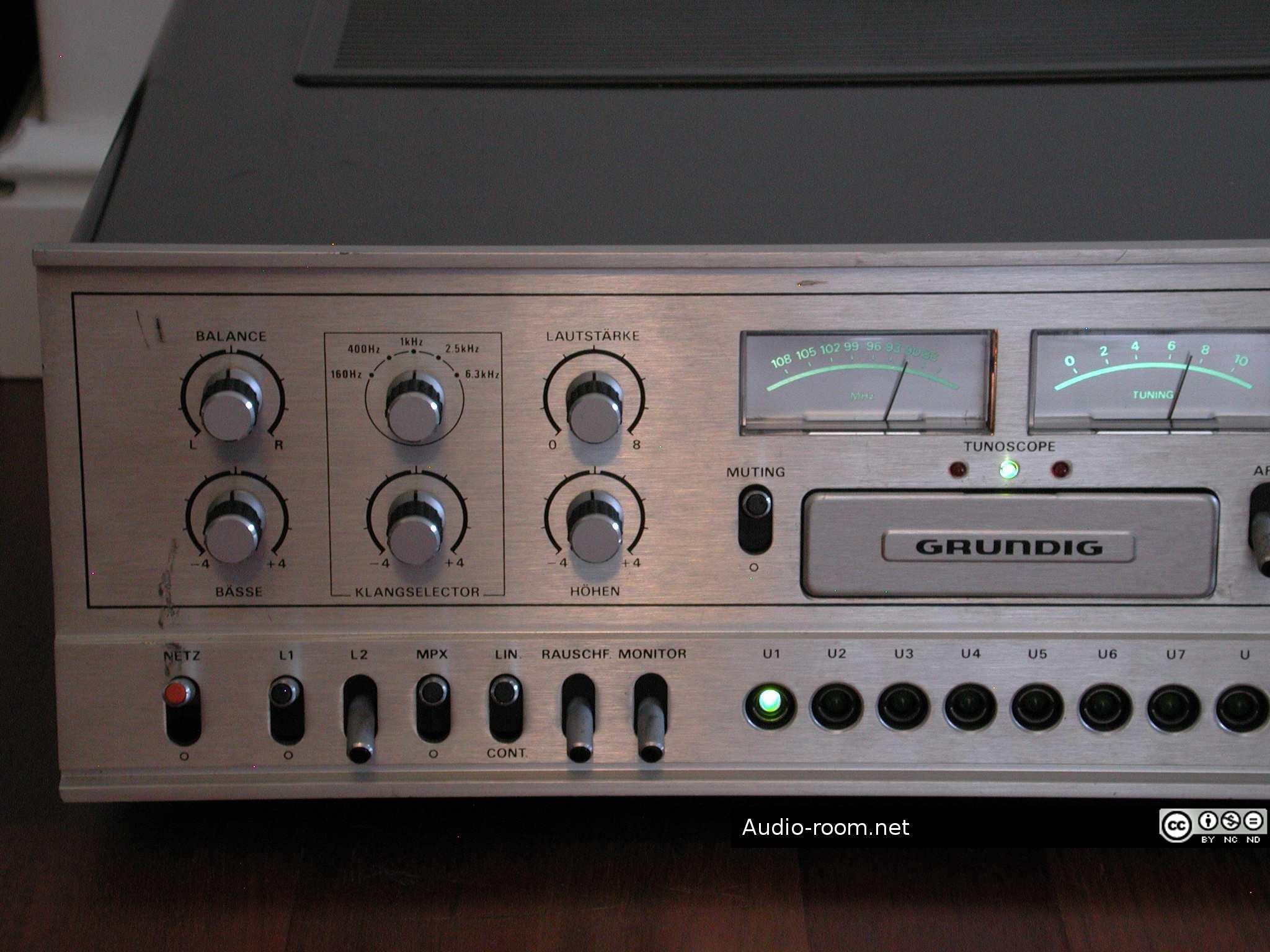 grundig-receiver-50 - dscn3358