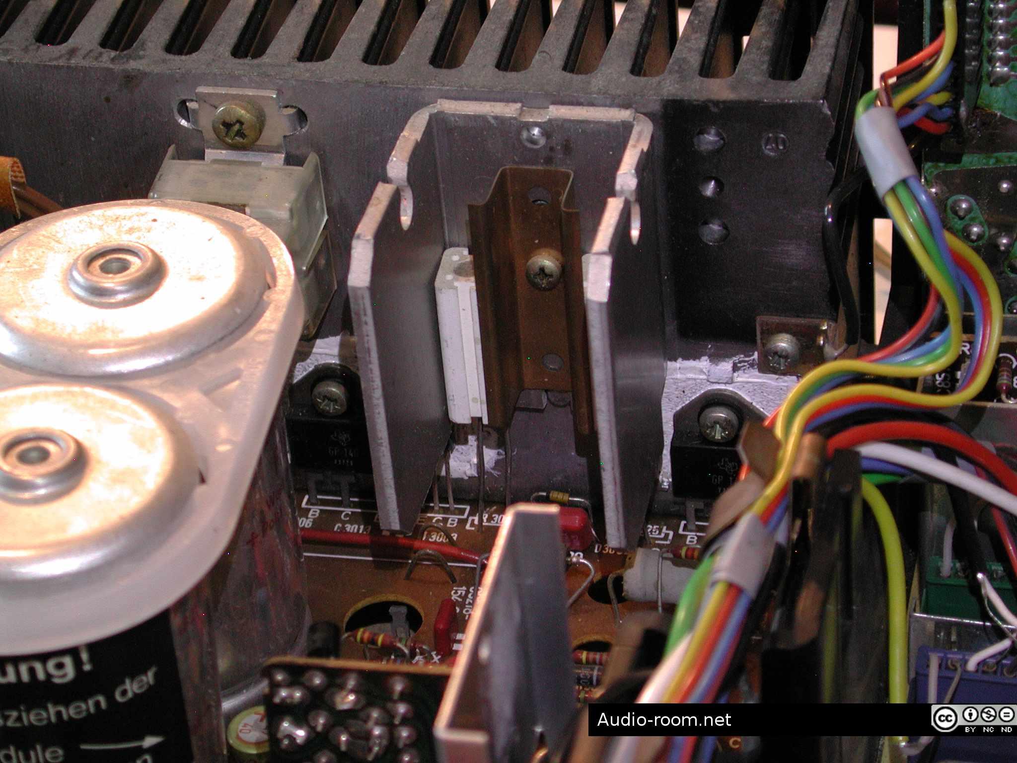 grundig-receiver-50 - dscn3373