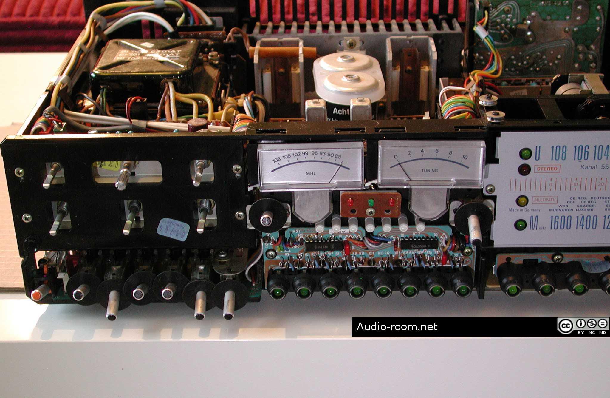grundig-receiver-50 - dscn3375