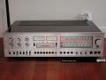 grundig-receiver-50 - dscn3354