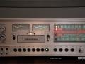 grundig-receiver-50 - dscn3355