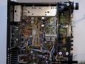 grundig-receiver-50 - dscn3367
