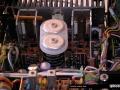 grundig-receiver-50 - dscn3372