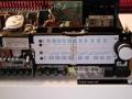 grundig-receiver-50 - dscn3374