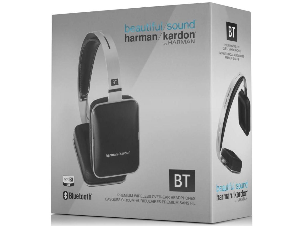 HarmanKardon-Box