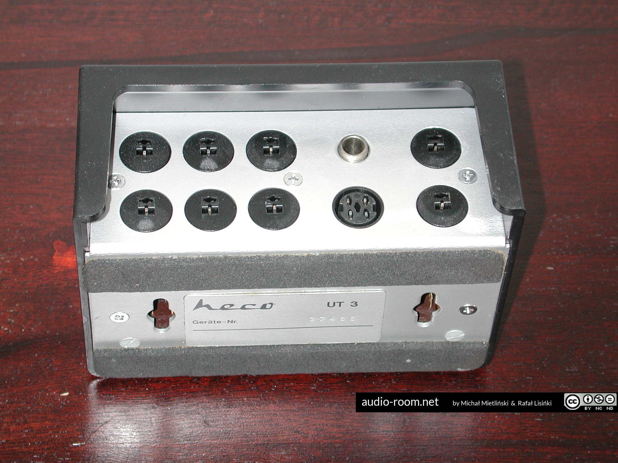 heco-ut-3-dcsn4478