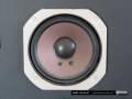 JBL-L96-CIMG_0040