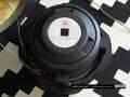 JBL-L96-CIMG_10072