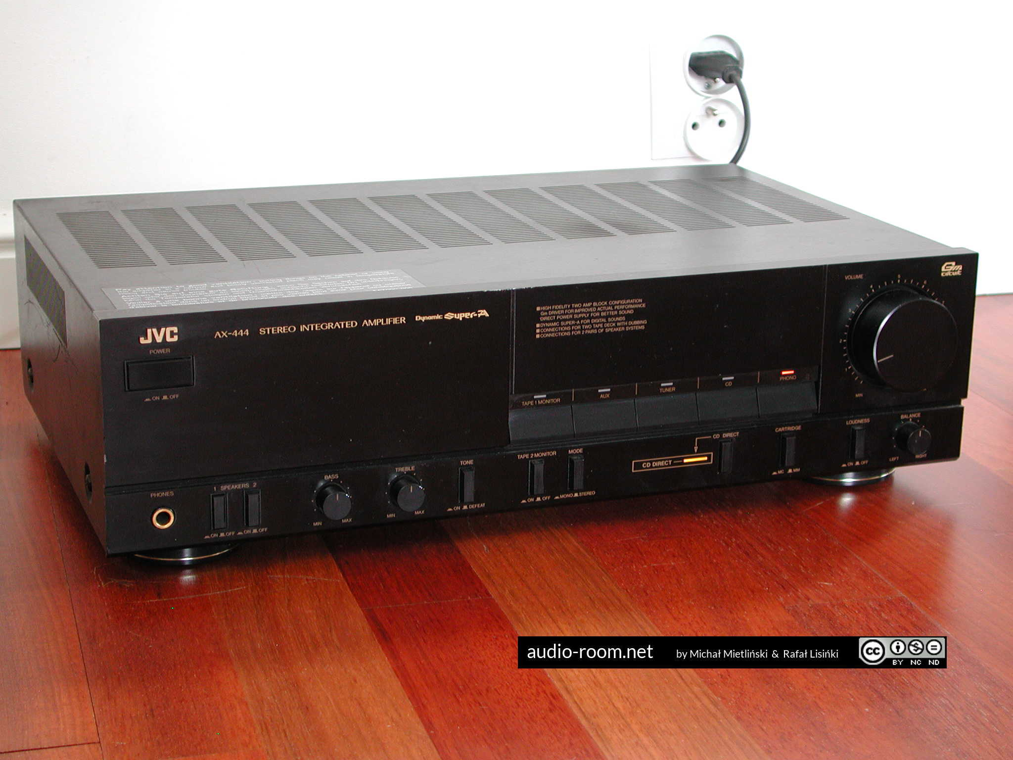jvc-ax-444-dscn9508